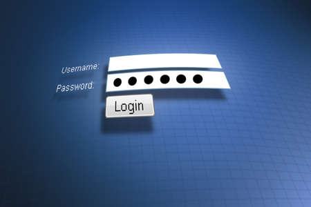 authorization: Login