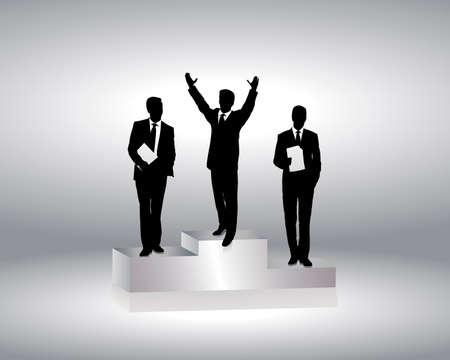 successes: carriera e il successo