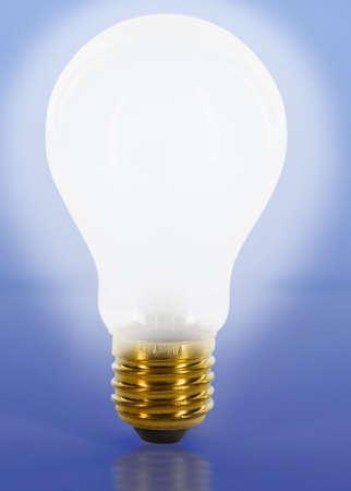 idea Stock Photo - 4739749