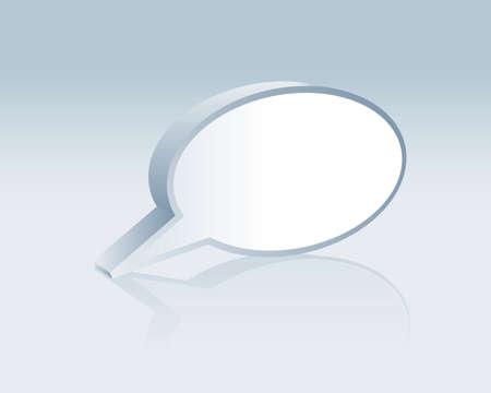 notion: text bubble