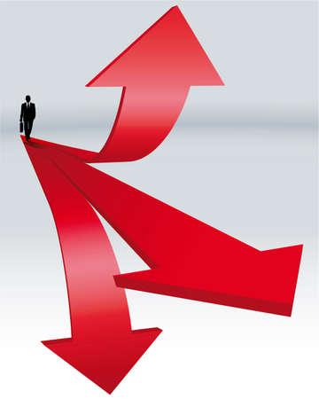 alignment: camino al �xito y la promoci�n