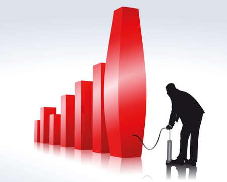 Profit maximization Illustration