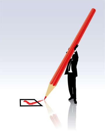 tick mark: marca de graduaci�n