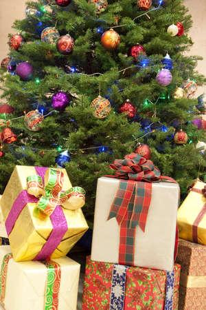 Christmas Stock Photo - 7701505