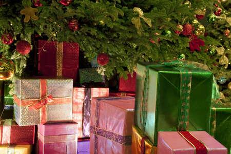 christmas Stock Photo - 7701494