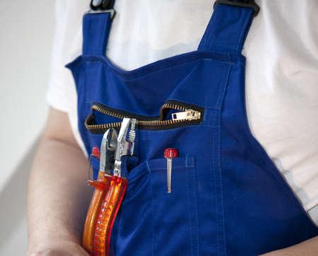 craftsman Standard-Bild