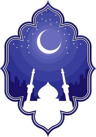 Ramadan   Eid Mubarak Greeting 2