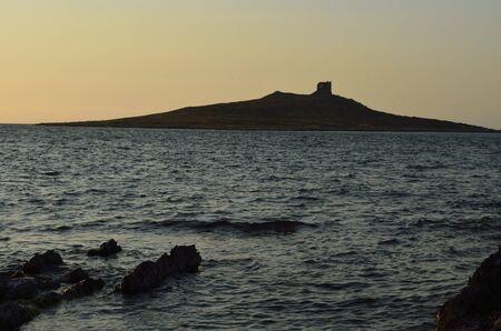 islet: islet