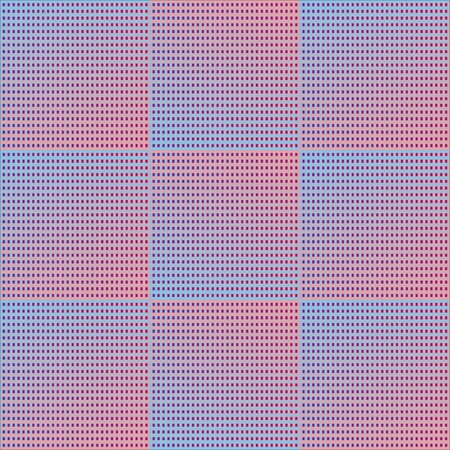 grating: blue and violet grating abstract background