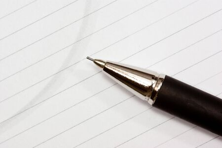 taking notes: Taking notes