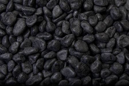 dark stones texture, useful as background