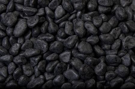 sombre texture des pierres, utile comme arri�re-plan