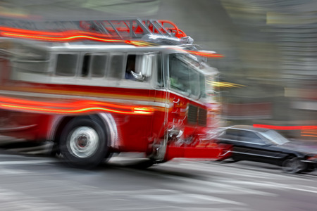 suppression: fire suppression and mine victim assistance intentional motion blur