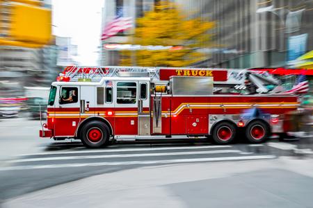 suppression: fire suppression and mine victim assistance
