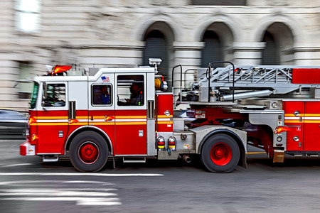 fireman: fire suppression and mine victim assistance intentional motion blur