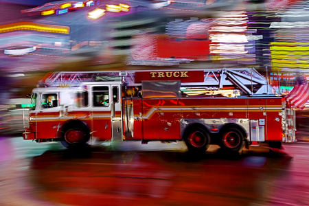 intentional: fire suppression and mine victim assistance intentional motion blur