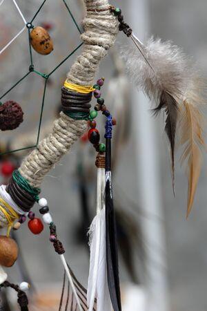 amulet: Indian amulet