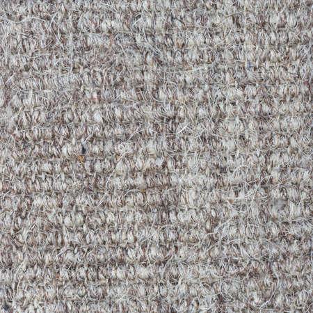 carpet texture: Sisal carpet texture