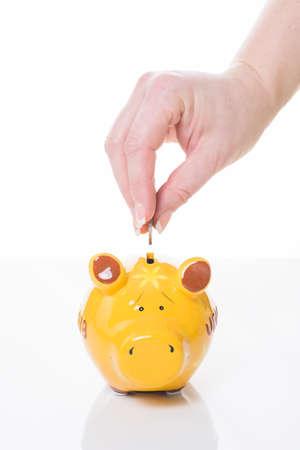 monetary: monetary transactions