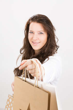 shoppings: shoppings