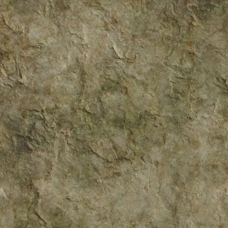 rickety: picture of a wall in grunge style Stock Photo