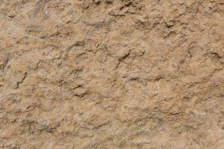 rickety: picture of a wall in grunge style with sand stone Stock Photo