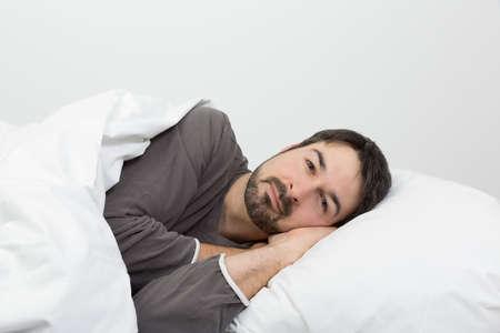 unhealthy thoughts: sleeptime - Sleep Well
