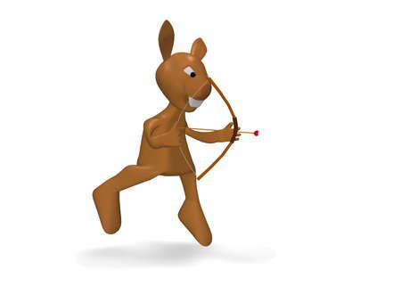 cupido: bunny cupido