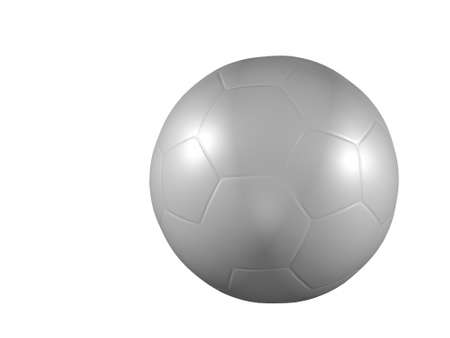 tiers: soccer ball