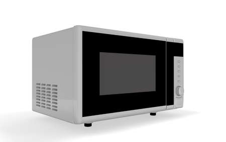 microwave ovens: microwave oven
