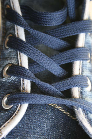 summer shoes jeans