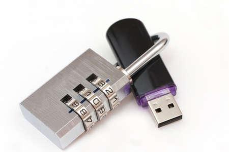 protect: protect data