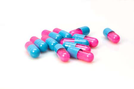healthfulness: for the health Stock Photo