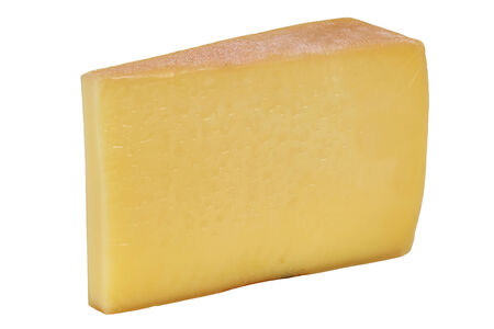 appenzeller: Mountain cheese from Switzerland or Austria