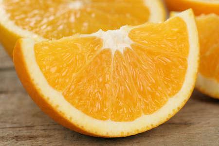 감귤류의 과일: 건강한 먹는 슬라이스 오렌지 감귤 류의 과일 스톡 사진