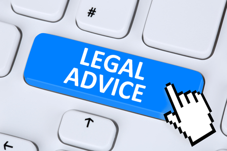 counseling: Legal advice compliance consultation counseling information info company on internet
