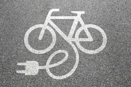 E-Bike E Bike Ebike electric bike electro bicycle eco friendly town transport