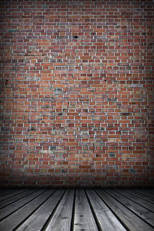 bricks background: Background wood wooden backgrounds wall room bricks brick