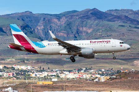 Eurowings a320 seatguru Airbus A320