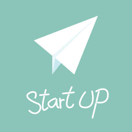 new business: Start up new business project
