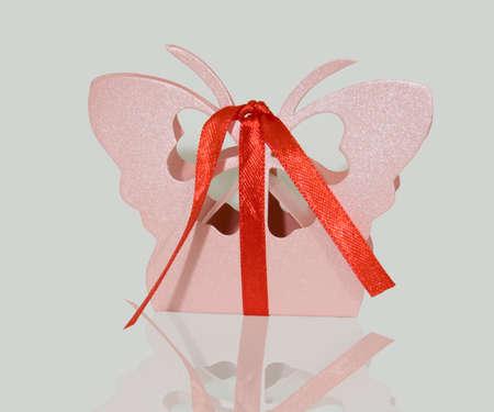carton-butterfly