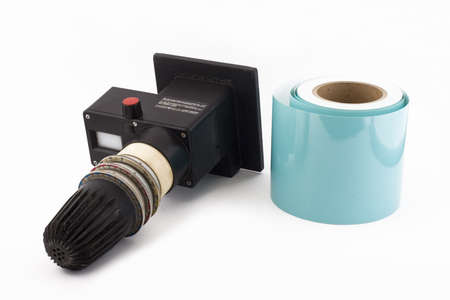 lens photography machine Kish size 10 2 to 15 2
