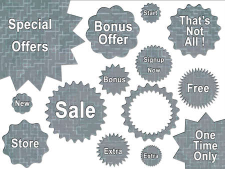 acu: ACU Universal Army Urban Camouflage Effect Special offer Badges and Star Shapes