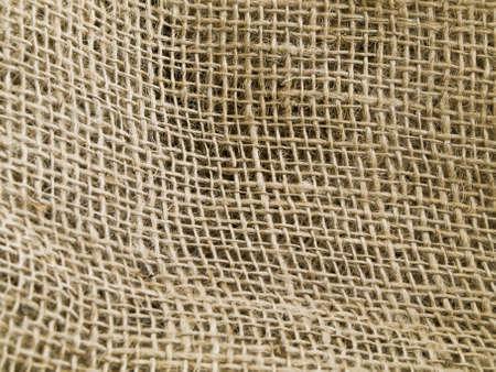 undulating: Natural Brown Undulating Woven Fibres