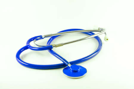 stethescope: Stethescope