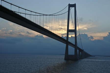 Bridge Stok Fotoğraf