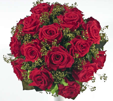 Wedding Flowers for you