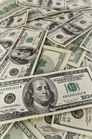 Money Stok Fotoğraf - 3276781