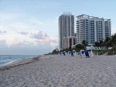 quite: Quite beach scene
