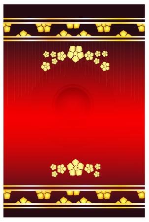 designcard_chinesenewyear Vector